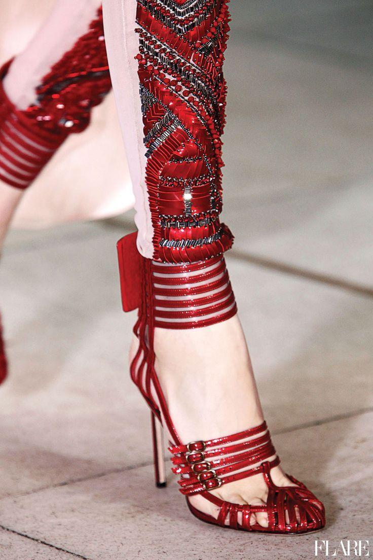 wallpaper red sandals | Red sandals | Pinterest | Louboutin Pumps ...