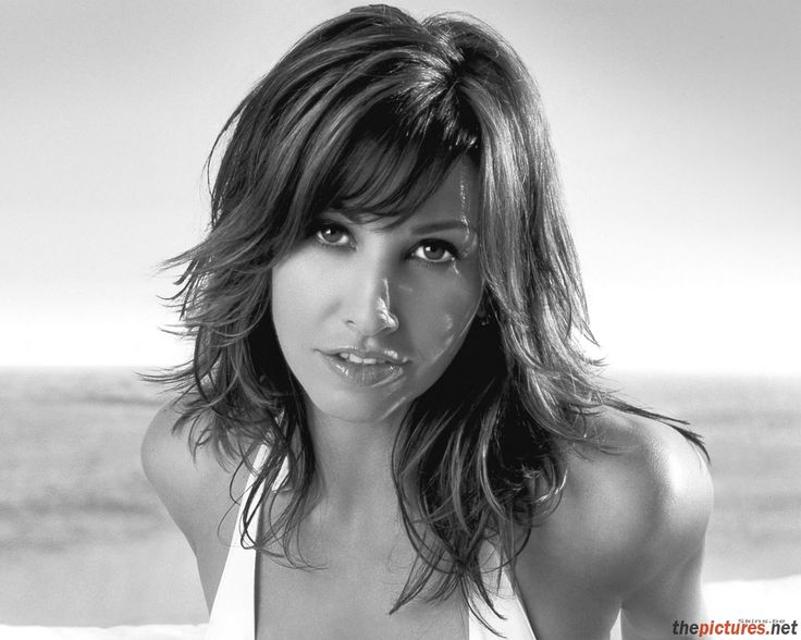Best Picture Gina Gershon