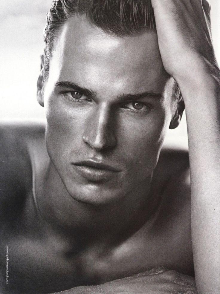 10 best Top Models Masculinos images on Pinterest