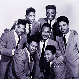 The Might Clouds of Joy were formed in 1960 as a traditional Gospel style group, but later added the flavourings of Rock, Soul, and R to their Gospel sound. The group's long-standing career has led them to several Grammy Awards and nominations and successful albums. The passing of several group members led the group to replace with newer members, thus keeping the Gospel group's music alive.