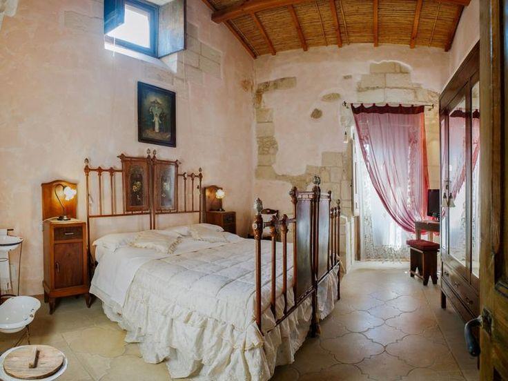 Masseria_Borgoterra02