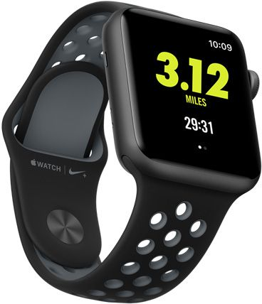 How much data does the apple watch use? from http://www.appcessories.co.uk/how-much-data-does-the-apple-watch-use/