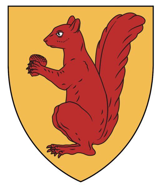 File:Friis af Vadskærgård Ancient.svg