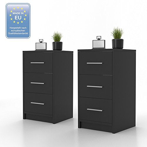 die besten 25 nachttisch boxspringbett ideen auf. Black Bedroom Furniture Sets. Home Design Ideas