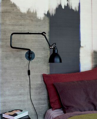 N°303 Wall light - DCW éditions - Lampes Gras