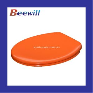 European Soft Close Colored Toilet Seat Cover (Entra-H06) on Made-in-China.com