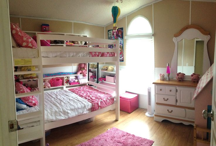 25 best ideas about single wide on pinterest single for 6 bedroom double wide