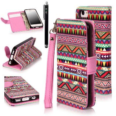 iphone flip phone 48 best leather work ideas equipment and supplies images 9660