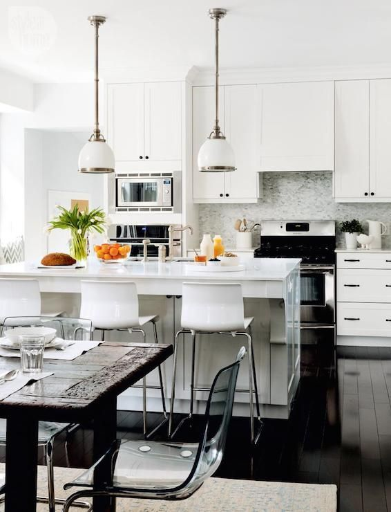 20 best images about kitchen on pinterest woodlawn blue