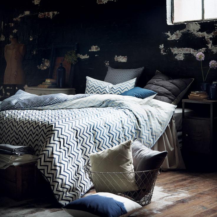 Aura Home Textiles