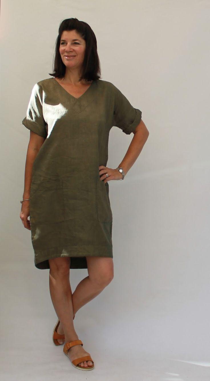 19 besten Named - Wenona Shirt & Shirt Dress Bilder auf Pinterest ...