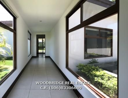 Costa Rica luxury homes in Santa Ana rent or sale,/ Costa Rica Santa Ana luxury real estate homes for rent sale,/ CR Santa Ana luxury MLS homes for rent or sale relocation Woodbridge real estate CR mobile (506)83306689