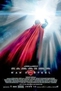 superman man of steel full movie watch online