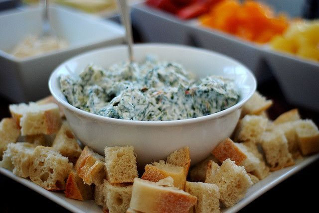 Sunflower Spinach Dip  Ingredients  1/2 cup shelled raw sunflower seeds, soaked  1/3 cup water  juice of 1 lemon  2-3 handfuls fresh spinach  1/4 cup green olives, finely chopped  2 tsp salt or more to taste  1 tsp dill  1/2 tsp dried basil