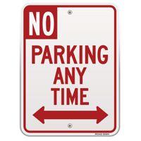 2013 Free DMV New to State Practice Test | Free DMV Practice Tests
