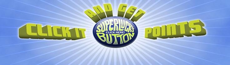 superlucky button