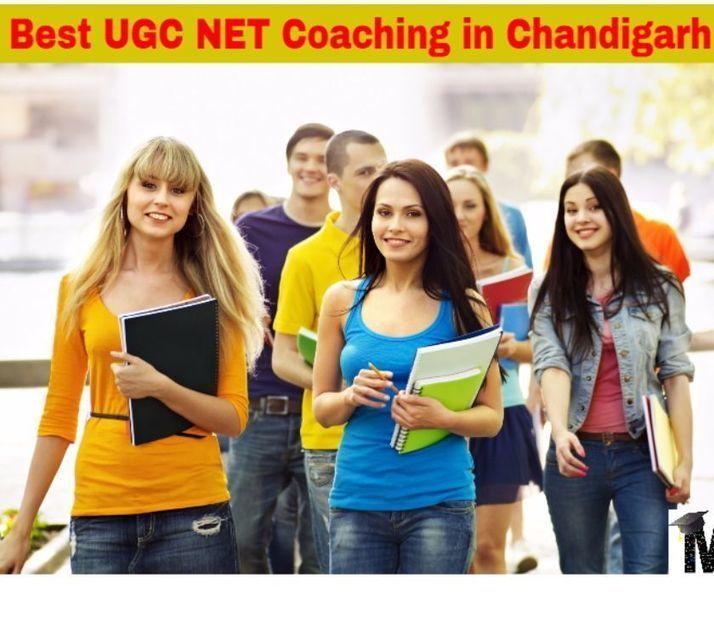 Best+UGC+NET+Exam+Coaching+Classes+in+Chandigarh+|+Mentors+Chandigarh