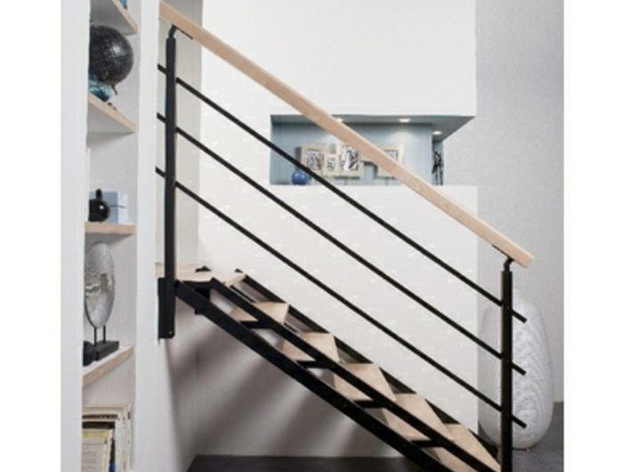 les 25 meilleures id es de la cat gorie lapeyre sur pinterest cuisine verriere cuisine. Black Bedroom Furniture Sets. Home Design Ideas