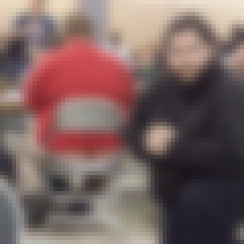 Magic: The Gathering Crack is listed (or ranked) 4 on the list 24 Pictures of Plumber's Crack Spotted in the Wild