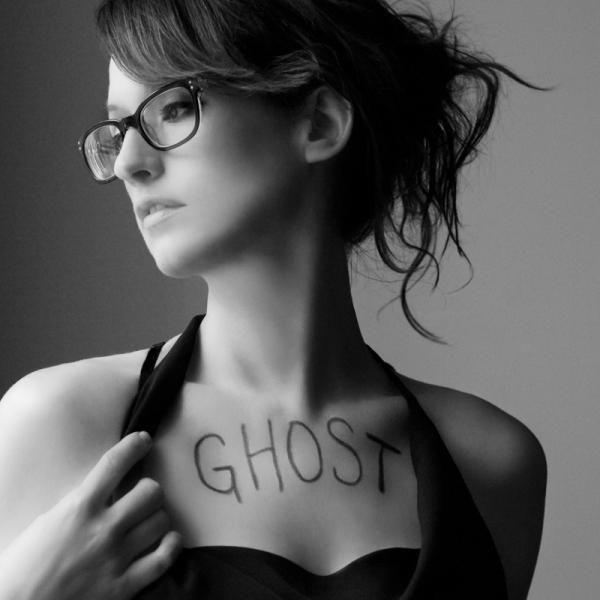 Ingrid Michaelson - Afterlife
