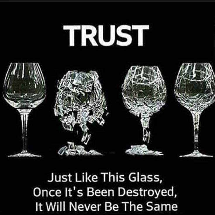 Pin by FireLillyCreations on Words That Fit Trust