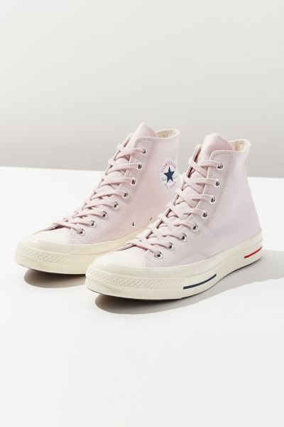 284fc3fc0ea7 Shop Converse Chuck Taylor  70s Vintage High Top Sneaker at Urban  Outfitters today. Discover more selections just like this online or  in-store. Shop your ...