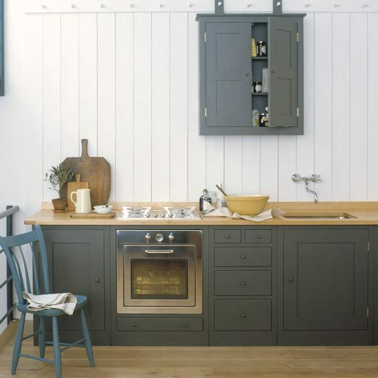 Grey Kitchen Kickboards: 1000+ Images About Shaker Peg Rails On Pinterest