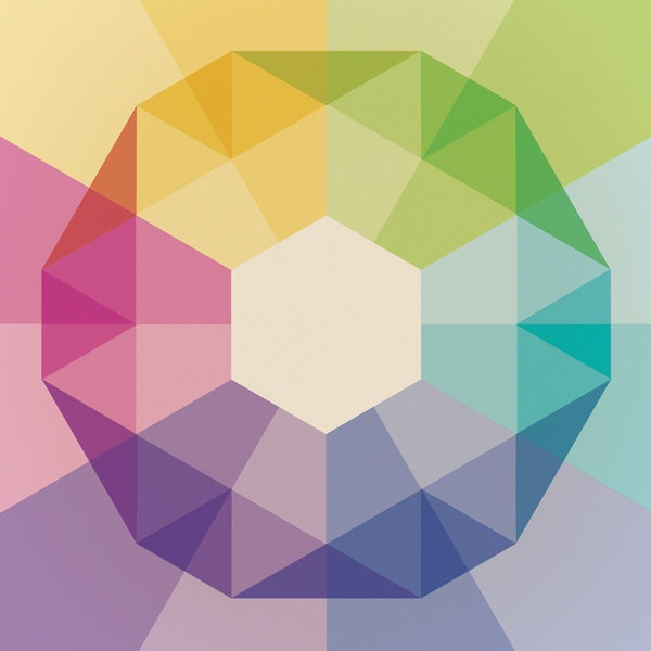 48 Best Repeat Patterns Images On Pinterest Geometric