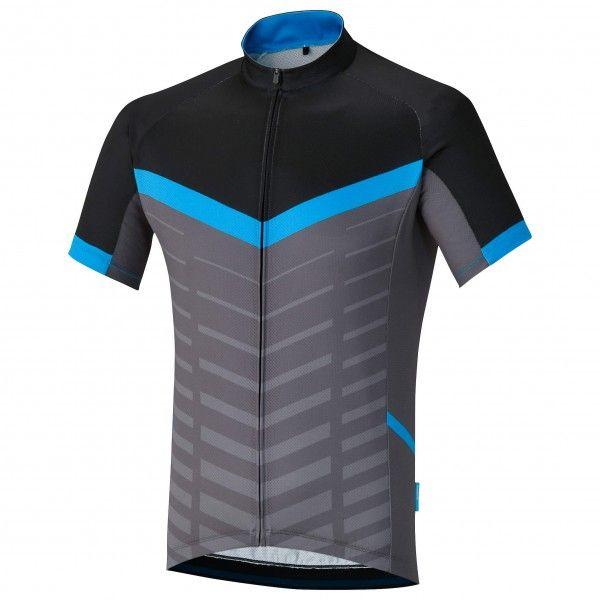 Mens Radtrikot 2019 Short Sleeve Cycling Road Bike Jersey Cycling T-Shirt New