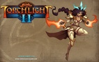 Torchlight II . I want to play this.