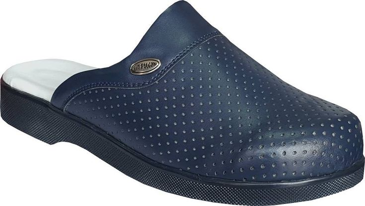 Falcon Orthopedic Nursing Medical Clogs  http://ift.tt/2jJMXTd  export : info@etkinmedikal.com  #medikal #medical #sabo #clogs #hospital #doctor #nursing #mesh #orthopedic #falcon #hemşire #terlik #sabot #leather #sabot #export #manufacturer #turkey #istanbul #exclusive #best #quality