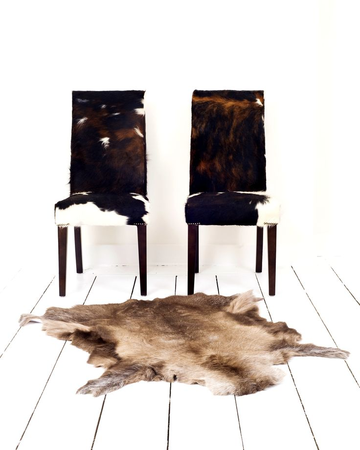 10 Ideas About Brown Leather Furniture On Pinterest