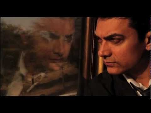 Satyamev Jayate Aamir Khan  Beautifully composed, inspiring n finally a true song for all Indians..