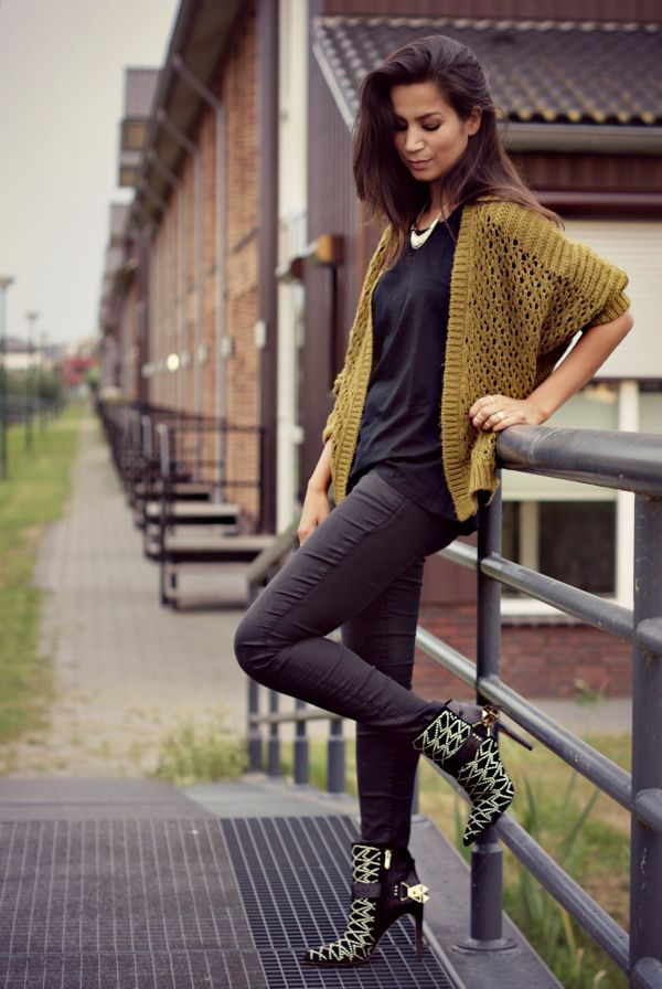 Sam Edelman Mila boots