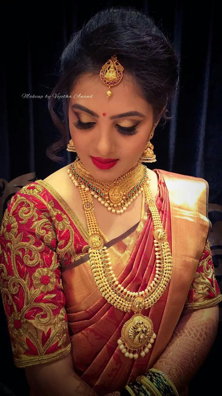 best images about n brides or wedding see more