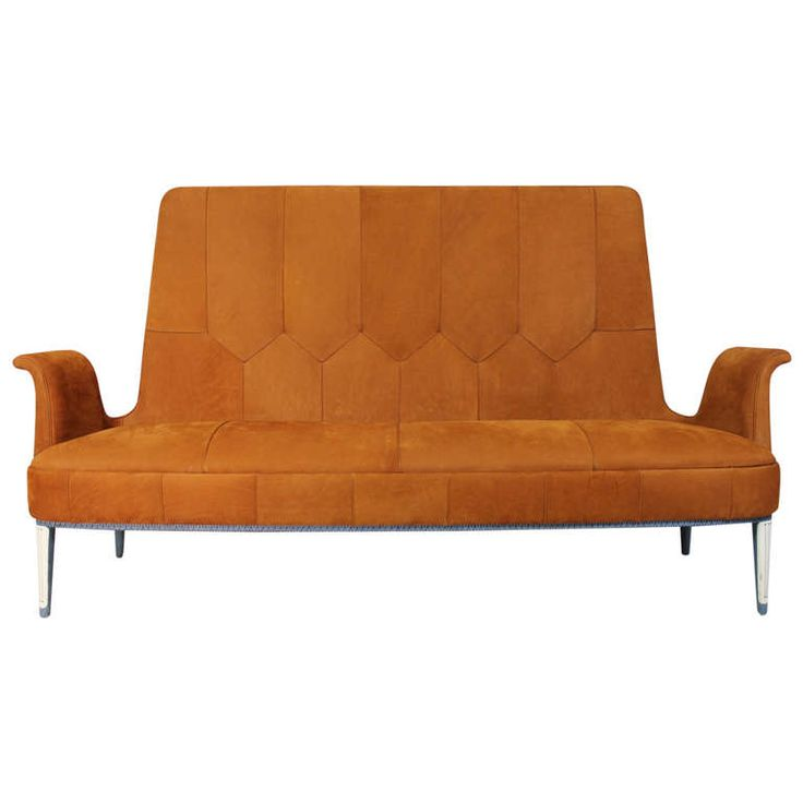 154 best SOFA images on Pinterest Settees Benches and Mid