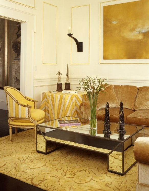 Wonderful 729 Best Yellow Interior Images On Pinterest | Yellow Interior, Yellow And  Architecture Nice Look