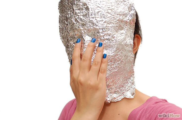 Make a Mask out of Tin Foil and Tape Step 2.jpg