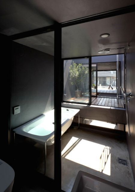 202 Best Japan House Images On Pinterest