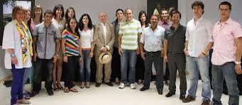 4- Finaliza mi etapa como empresaria intentando progresar en momentos difíciles y formo parte de la iniciativa Lanzaderas de Empleo y Emprendimiento Solidario en la Fundación Santa María la Real, un momento de aprendizaje, formación y fortalecimiento.