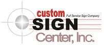 So excited to welcome Custom Sign Center to the Signlights Family as a distributor of our patent pending LED tubes!