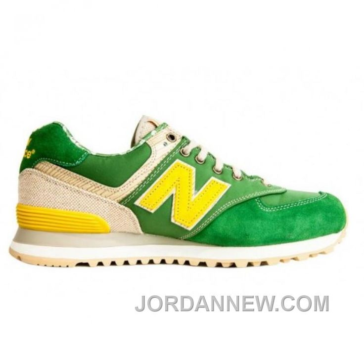 http://www.jordannew.com/new-balance-574-womens-yellow-khaki-green-shoes-authentic.html NEW BALANCE 574 WOMENS YELLOW KHAKI GREEN SHOES AUTHENTIC Only $74.00 , Free Shipping!