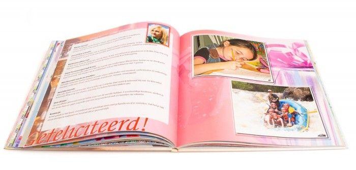 Vriendenboek volwassenen vriendenboeken in het nieuws
