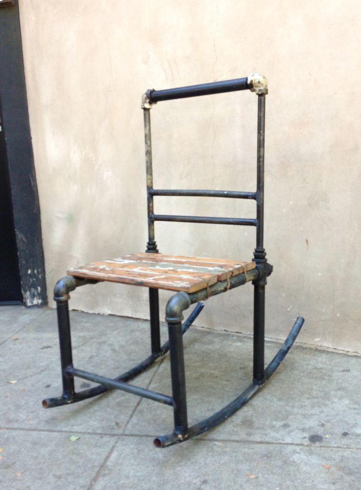Bank Und Stuhl Modern. Die Besten 25+ Chippendale Stühle Ideen Auf