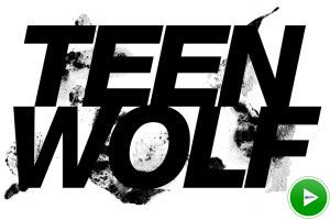 Movietube Free watch online streaming: Teen Wolf Season 6 watch Teen Wolf Season 6 on Movietube-now.biz http://www.movietube-now.biz/tv-series/1046-teen-wolf-season-6-full-episode-movie-tube-now.html #teenwolf #movietube