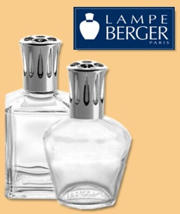 Cool Lampe Berger Essential Round Starter Kit A bination of purity and simplicity This box includes a BASIC catalytic burner a funnel of So Neutral