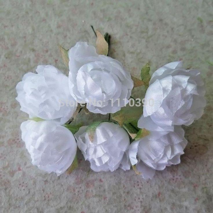 Искусственные свадебные букеты, букеты, реальный сенсорный тюльпан, папиросной бумаги цветы на свадьбу украшения, скрапбукинг бумажные цветы, мяч