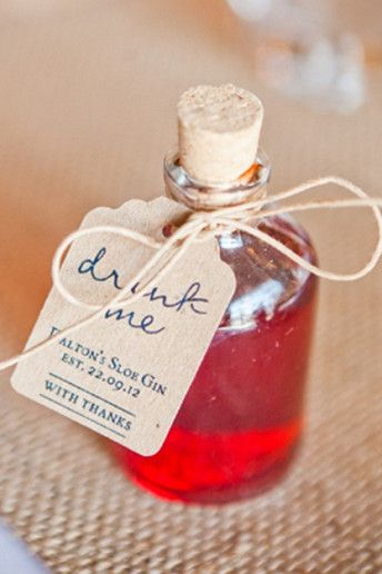 Alice In Wonderland themed wedding ideas. Signature drink for your guests. #wedding #aliceinwonderland #decor