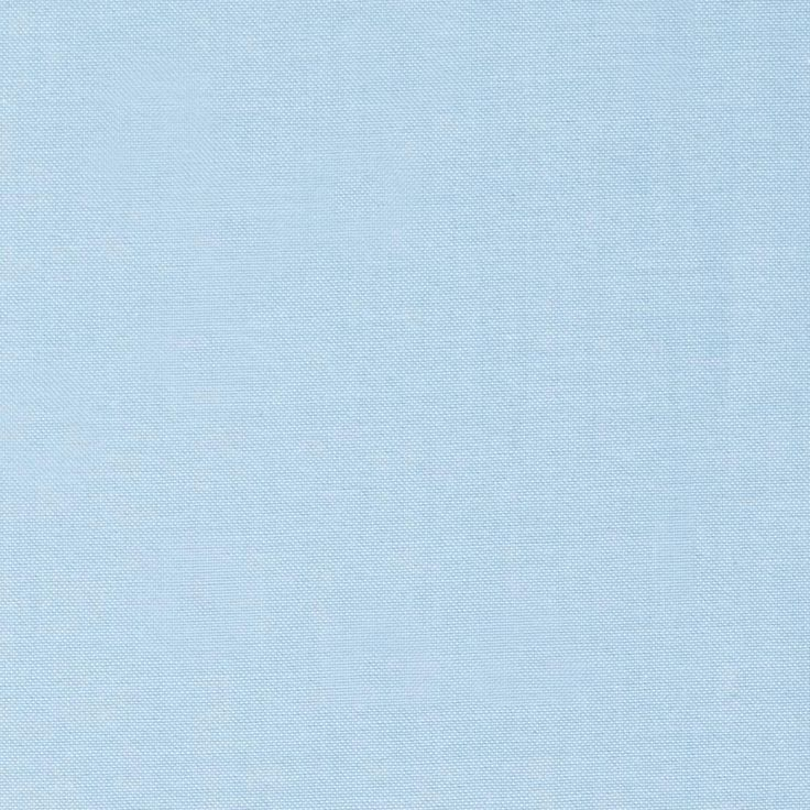 1000 ideas about chambray fabric on pinterest linen for Chambray fabric