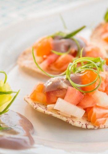Aprenda como fazer deliciosas e práticas receitas fit! Veja o que comer antes e depois de malhar, para não colocar todo esforço a perder! - NatueLife